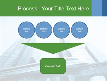 0000078816 PowerPoint Template - Slide 93