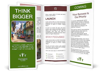 0000078817 Brochure Template