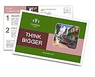 0000078817 Postcard Templates