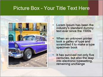 0000078817 PowerPoint Template - Slide 13