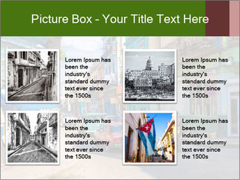 0000078817 PowerPoint Template - Slide 14