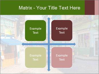 0000078817 PowerPoint Template - Slide 37