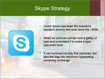 0000078817 PowerPoint Template - Slide 8