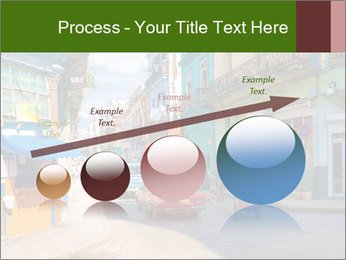0000078817 PowerPoint Templates - Slide 87