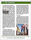 0000078817 Word Templates - Page 3