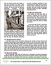 0000078817 Word Templates - Page 4