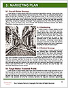 0000078817 Word Templates - Page 8