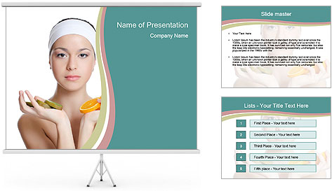 0000078818 PowerPoint Template