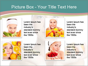 0000078818 PowerPoint Template - Slide 14