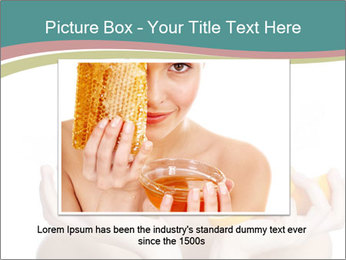 0000078818 PowerPoint Template - Slide 16