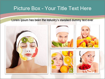 0000078818 PowerPoint Template - Slide 19