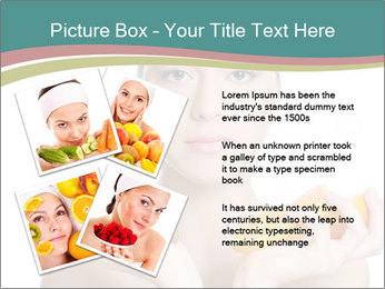 0000078818 PowerPoint Template - Slide 23