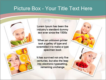 0000078818 PowerPoint Template - Slide 24