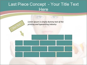 0000078818 PowerPoint Template - Slide 46