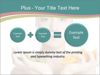 0000078818 PowerPoint Template - Slide 75