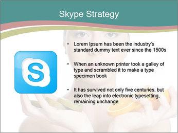 0000078818 PowerPoint Template - Slide 8