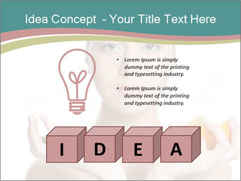 0000078818 PowerPoint Template - Slide 80