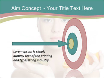 0000078818 PowerPoint Template - Slide 83