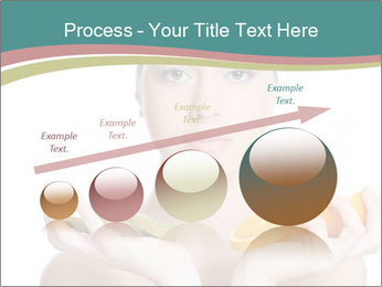 0000078818 PowerPoint Template - Slide 87