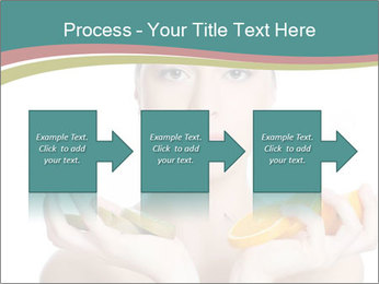 0000078818 PowerPoint Template - Slide 88