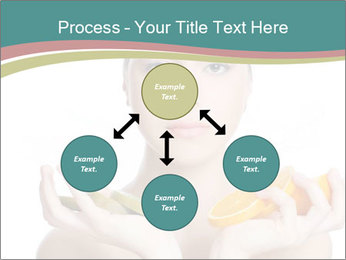 0000078818 PowerPoint Template - Slide 91
