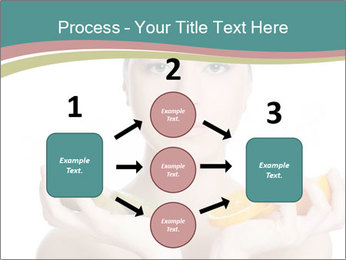 0000078818 PowerPoint Template - Slide 92