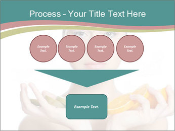 0000078818 PowerPoint Template - Slide 93