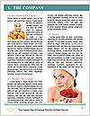 0000078818 Word Templates - Page 3
