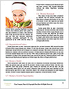0000078818 Word Templates - Page 4