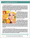 0000078818 Word Templates - Page 8
