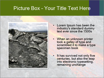 0000078819 PowerPoint Template - Slide 13