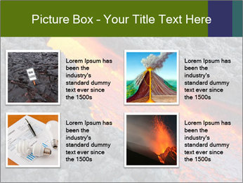 0000078819 PowerPoint Template - Slide 14