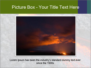 0000078819 PowerPoint Template - Slide 15