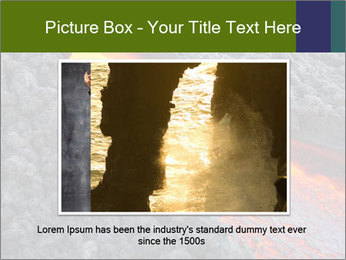 0000078819 PowerPoint Template - Slide 16
