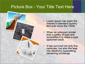 0000078819 PowerPoint Template - Slide 17