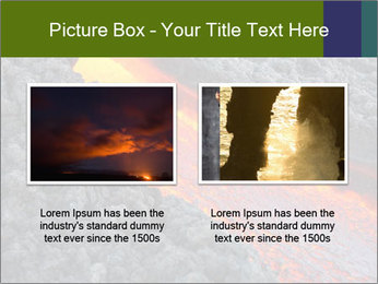 0000078819 PowerPoint Template - Slide 18