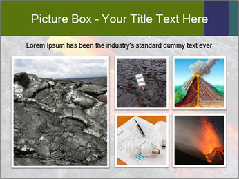 0000078819 PowerPoint Template - Slide 19