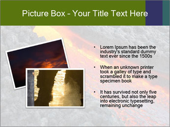 0000078819 PowerPoint Template - Slide 20