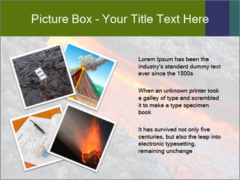 0000078819 PowerPoint Template - Slide 23