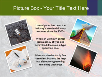 0000078819 PowerPoint Template - Slide 24