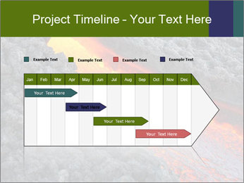 0000078819 PowerPoint Template - Slide 25