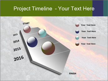 0000078819 PowerPoint Template - Slide 26