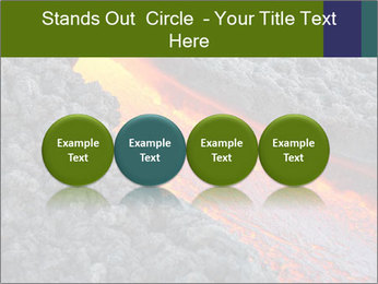 0000078819 PowerPoint Template - Slide 76