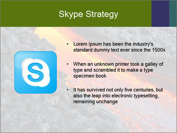 0000078819 PowerPoint Template - Slide 8