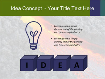 0000078819 PowerPoint Template - Slide 80