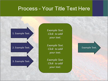 0000078819 PowerPoint Template - Slide 85