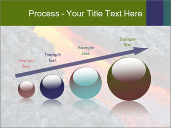 0000078819 PowerPoint Template - Slide 87