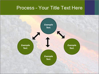 0000078819 PowerPoint Template - Slide 91