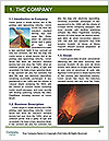0000078819 Word Templates - Page 3
