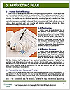 0000078819 Word Templates - Page 8
